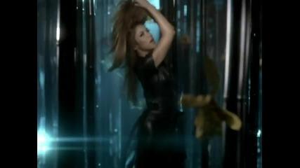 * Прeвoд * Beyonce ft. Shakira - Beautiful Liar ( * Високо качество * )