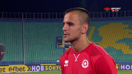 Андон Гущеров