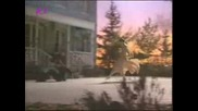 Darcey Bussell & Irek Mukhamedov - Winter dreams