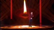 Bakir Turkovic - Samo ovu noc - (Live) - ZG Top 10 2013 14 - 14.06.2014. EM 34.