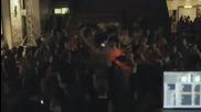 Химн на Олимпиада 2012! Ангел и Моисей ft. Криско & Рафи & Katy B - Навсякъде по света