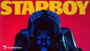The Weeknd - False Alarm (превод)