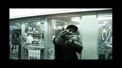 King Lagit - Time Is Money Ransom Freestyle Official Video 2010 Hd Sean Kingstons New Artist