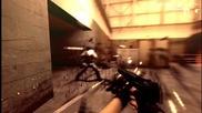 Counter Strike Source - Slife Volume 2 - [hd]