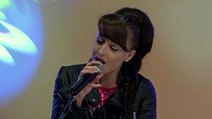 Aida Doci - Pendimi 2016