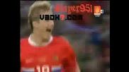 Най - Красивите голове на Евро08 (красота)