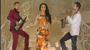 Altin Tirona ft Fjori Tirona - Puci im je ti 2015