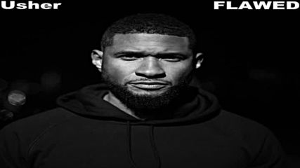 Chris Brown & Usher - All Falls Down