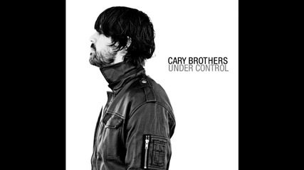 Cary Brothers - Can t Take My Eyes Off You (hq)