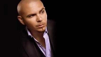 new 2011 Pitbull Feat. Enrique Igle