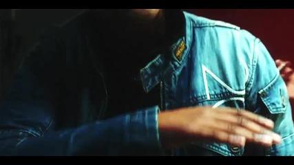 Alonzo feat. Ekila - Chacun son vice