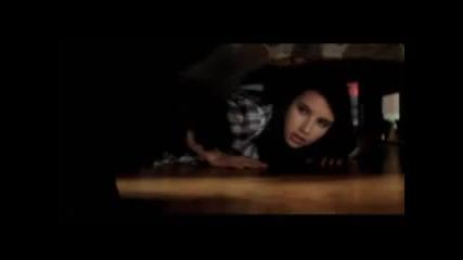 Scream 4 My video