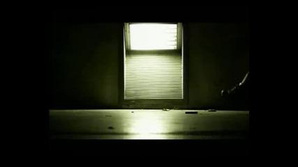 [hq Vocal House] Alex Barattini - Stay Tonight