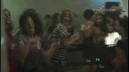 As Brasileiras 2012 Епизод 13