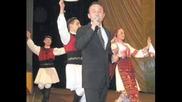 Захари Костов - Мила ми е бащината къща