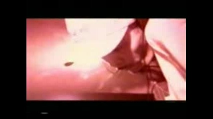 Dj Krush - Kemuri (live)