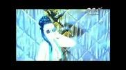 Pepa - Luboven Rejim Official Video Hq