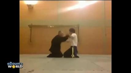 Видео - (2014-11-18 15:18:26)