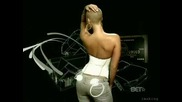 Превод HQ Ludacris Fеаt Chris Brown & Sean Garrett - What Them Girls Like