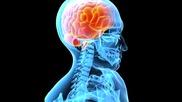 Контрол На Съзнанието -- 3