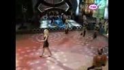 Dara Bubamara - Trn U Oku