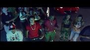 Lil Bibby Feat. T.i. - Boy