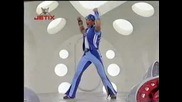 Lazy Town - Lazytown`s Greatest Hits 1 Част Бг Аудио High Quality Vbox7