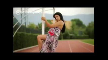 Traqna 2011 - Kusata klechka - Късата клечка (official Video)
