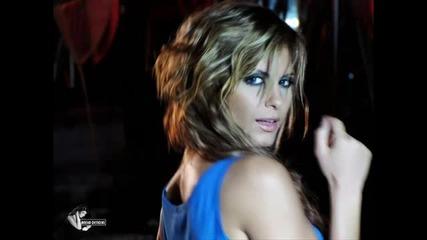 2011 Anelia - Da ti vqrvam li (official Cd-rip)