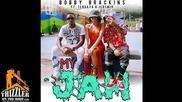 Zendaya ft Bobby Brackins & Jeremih - My Jam