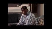 » Original « 2pac - When Thugz Cry + Превод