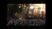 Children Of Bodom - Bodom Beach Terror