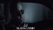 JJ - ДИЛЪР НА ЛЮБОВ