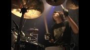 Kagerou - Yuugure no shazai [tour06 - 07 Last Live]