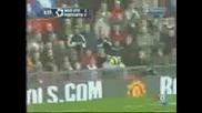 C.Ronaldo...Statichni