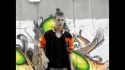 Beatbox конкурс за реклама на Prodavalnik.com