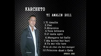 2012-karcheto-ti amalin Xit