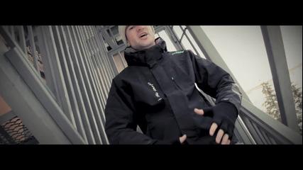 Silent City - От коя страна си (feat. Apo & Nevena) Премиера!!!