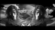 Testament - More Than Meets The Eye