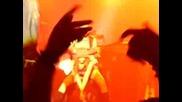 Sean Paul In Concert Part 2