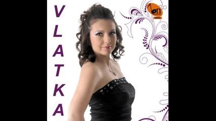 Vlatka Karanovic - Evo zaklecu se (BN Music)
