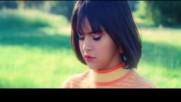 Selena Gomez - Back To You (превод)