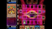 Marik The Darkness - Exodia Summoning