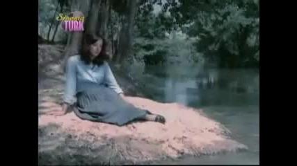 Ferdi Tayfur - Sanma Sana Donerim