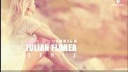 New!!! 2014 Indila - Run Run (iulian Florea Remix Edit)