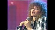 Flavia Fortunato - [hq] - Aspettami Ogni Sera - Musikladen - Folge 86 - 03.05