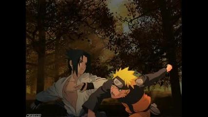 Uchiha Sasuke...