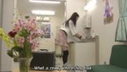 Kamen Rider W episode 03