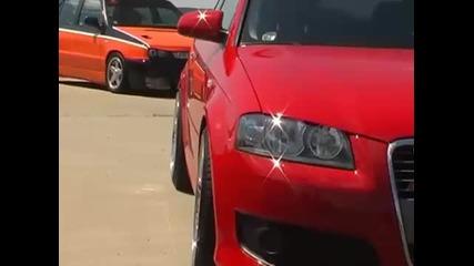 Tuning Cars 2010