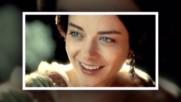 Екатерина - Bludfire
